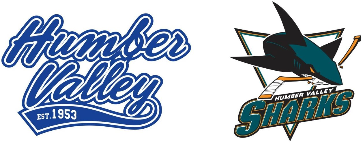 Humber Valley Hockey Association – Etobicoke Minor Hockey